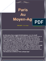 paris-au-moyen-age
