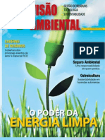 Revista Visao Ambiental Ed 03