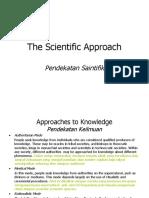 A Complete Research Guide EN/BM (Dewibahasa)