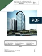 Informe de Cierre CC,Paso 28 de Julio 27-12-13