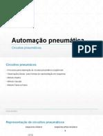 Automação pneumática 04 - Circuitos pneumáticos.pptx