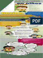 Anexo Pediatrico Dengue (1)