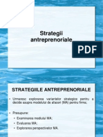 Strategii_antreprenoriale