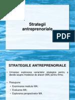 Strategii_antreprenoriale