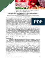 EDUCAÇÃO alimentar e nutricional.pdf