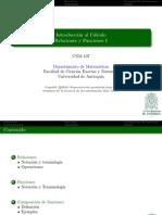 seccion5.pdf