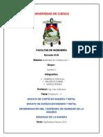 Informe Materiales N_11
