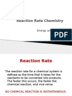 reactionrate 2