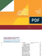 1 Pobreza-y-desigualdad-en-el-Peru-pdf.docx