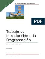 MI04B-PC 12 Josue Gutierrez