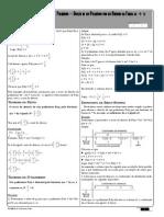 Caderno04.Matematica.frente03.Mod05