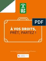 66_1_338924_ULC_A_vos_droits_fr