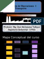 MODELO DE TRANSPORTE 1.pptx