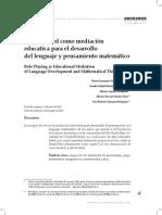 Juegos-de-rol-como-mediación-9-2.pdf