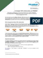 Cp 9815 Ocs_fransat
