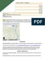 Cambará Do Sul PDF