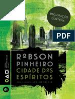 8a661981b0e948c419b892de94834402_cidade-dos-espiritos_degustacao.pdf