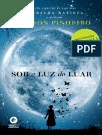 942c045bb2febcd8fe327c8956022943_degusta_sob_luz.pdf