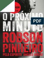 degusta_proximominuto.pdf