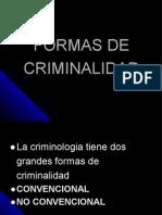 FORMAS DE CRIMINALIDAD.pdf