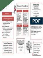 Szwez Expectancy Sheet.pdf