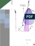 Solucionario Examen Parcial Matematica 3 (2014-1)
