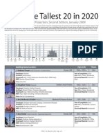 Tallest2020_WebVersion