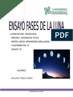 ENSAYO FASES DE LA LUNA.docx