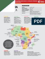 Partilha Da Africa Professor 493