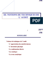 Techniques_d'audit.ppt