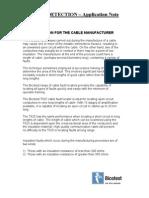 SPX_Cable_menu_faults__App_Note_en.pdf