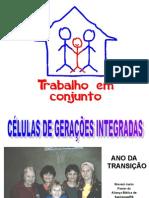 Células de gerações integradas - GJ.ppt