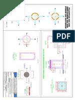 DETALLES DE POZOS.pdf