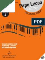 Papoluccasolosdepiano Libro2demo 141031164722 Conversion Gate01