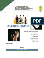 Informe de Alcoholismo (1)