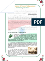 91Independence_Day_09.pdf