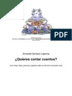 QUIERES-CONTAR-CUENTOS.pdf
