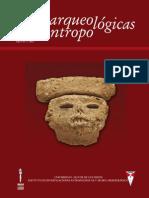 Arqueoantropologicas 3 Web