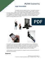 1 9 a designinnovation docx con ques