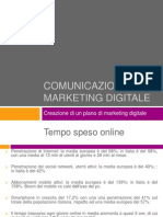 Comunic_mktg_digitale_2014.pdf