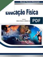 I Volume Educacao Fisica