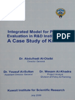 Al-Otaibi  2006.pdf