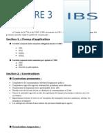 cours de fiscalit ibs 2014