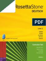 Rsv2 Ct German 2