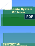 economic-system-of-islam.pptx