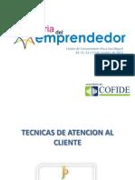atencionalcliente-131016120002-phpapp02