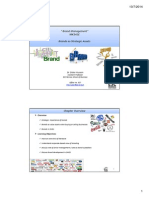 4_BrandStrategicAssets.pdf