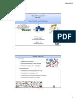 5_BrandIdentity&Positioning.pdf