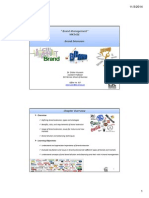 7_BrandExtension.pdf
