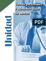 admon de ventas unid.pdf